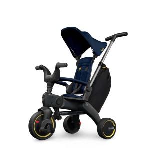 Doona - Liki Trike (S3, Royal Blue)