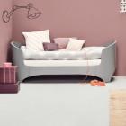 Leander Bed
