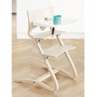 Leander Tray Table for High Chair
