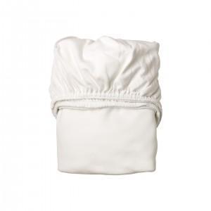 Leander Bed Sheets