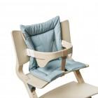 Leander High Chair Cushion