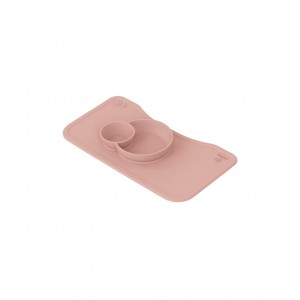 ezpz™ by Stokke™ silicone mat for Steps™ Tray