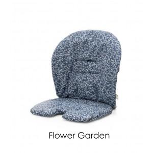 Stokke® Steps™ Baby Set Cushion